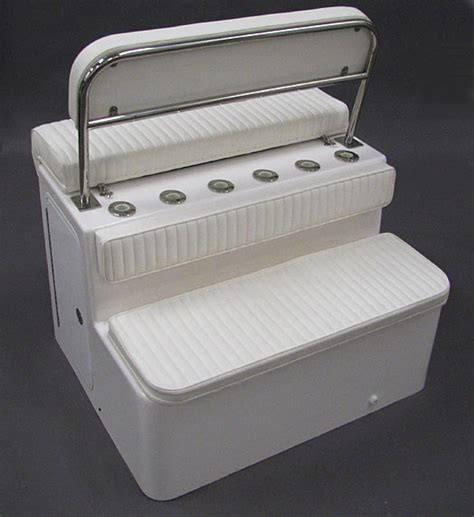 used cooler boat seats ice chest boat seats gallery