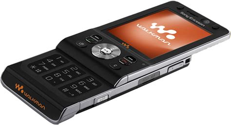 qmobile a2 classic themes download download sony ericsson w910i flash menu themes free free