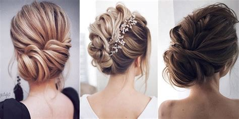 12 pretty updo hairstyles for 12 so pretty updo wedding hairstyles from tonyapushkareva