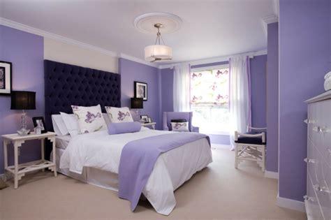 schlafzimmer wandfarbe ideen moderne zimmerfarben ideen in 150 unikalen fotos