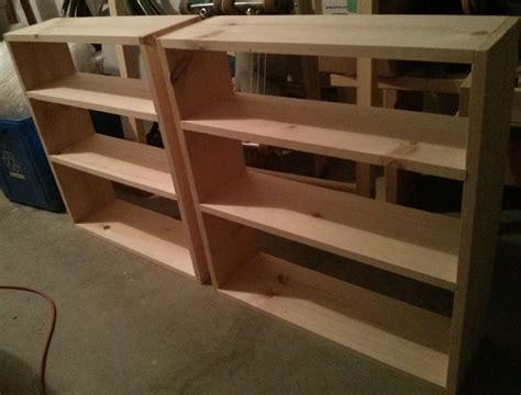 ikea under cabinet storage ikea table with under shelf storage do it yourself