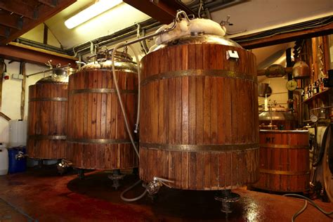 Winery Brewery Tour For Two Special Offer Lastminute M