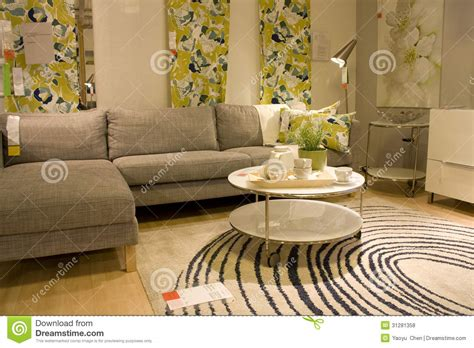 z modern furniture store modern living room furniture store editorial stock photo image 31281358