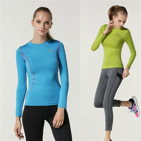 best running clothes for womens running clothes best 28 images 17 best images