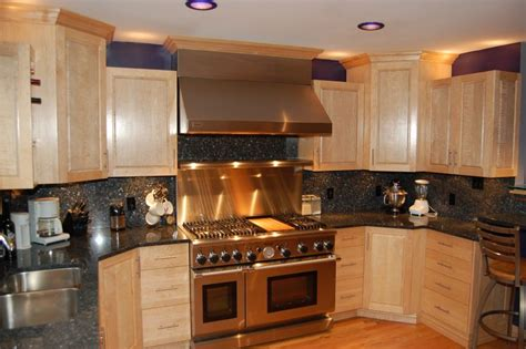 Custom Kitchen Designer Custom Kitchens Denver Kitchen Remodeling Dn Designs