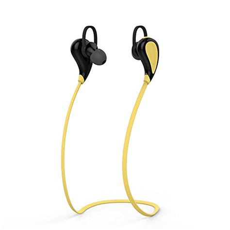 Headset Bluetooth X Live Bluetooth Headset X Live Wireless Headphones Noise