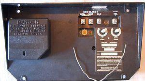 Craftsman 41d4674 11e Garage Door Opener Circuit Board by Craftsman 41d4674 11e Garage Door Opener Circuit Board On