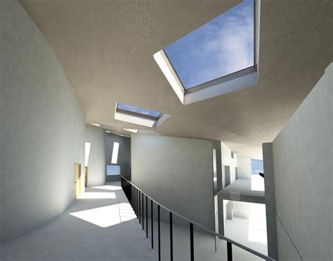 iluminacion en arquitectura s 237 tambi 233 n existe el dise 241 o de luz natural iluminet