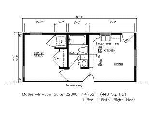 house plans with mother in law suites modular in apartment building modular general housing corporation the home