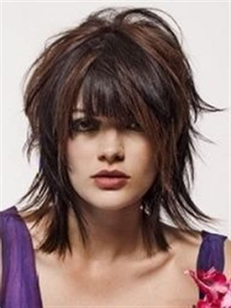 show me rockstar hair cuts 1000 images about rock star hairstyles on pinterest