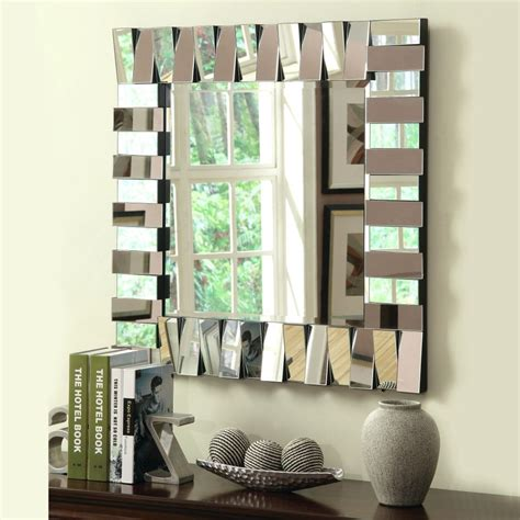 Decorative Mirrors Bedroom Wall by Decorative Wall Mirrors For Bedroom Home Interior Design Ideas Soapp Culture