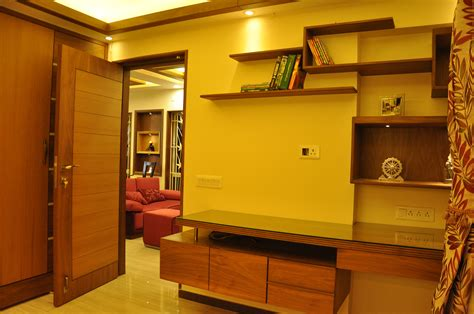 100 home decorators kolkata endearing interior home
