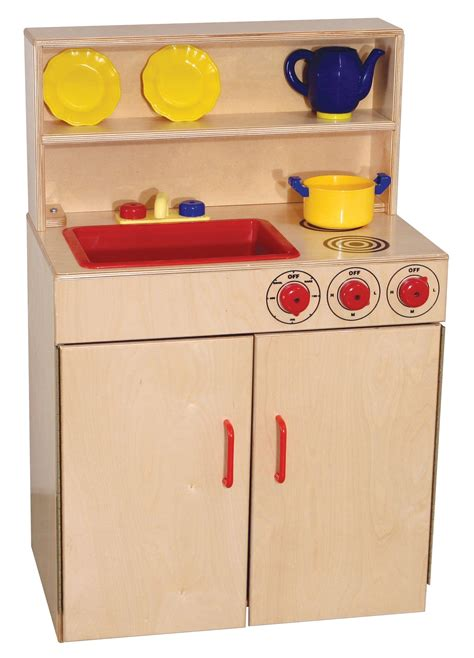 wood designs play kitchen astounding wood designs play kitchen 84 with additional