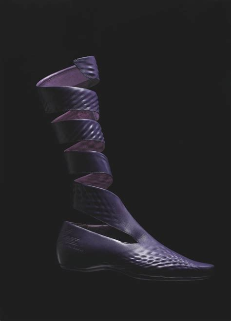designboom zaha hadid shoes best 25 lacoste shoes ideas on pinterest lacoste