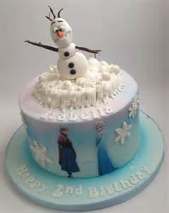 Frozen cakes at publix myideasbedroom com