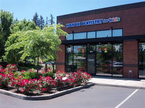 comfort dental vancouver wa welcome to hardie dentistry for kids yelp