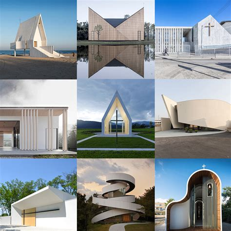 100 funeral home jst architects 17 best