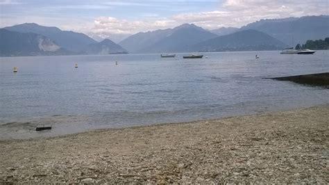 libreria mondadori varese sponda lombarda lago maggiore marina martorana