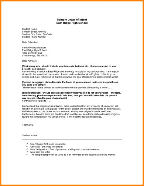 Business Letter Exle For A Company where does the date go on a letter 93 images use
