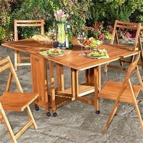 tavoli pieghevoli da esterno tavoli pieghevoli tavoli da giardino tavoli pieghevoli