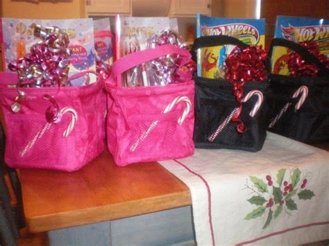 adult christmas goodie bags ideas 495 best thirty one product use ideas images on 31 bags 31 ideas and thirty one gifts