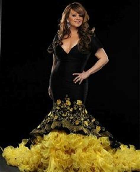 imagenes del vestido de novia de jenny rivera 1000 images about dresses on pinterest jenni rivera