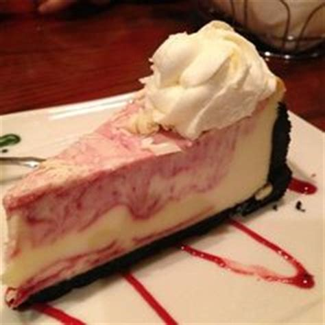 Olive Garden White Chocolate Raspberry Cheesecake Recipe by 1000 Images About Olive Garden On Olive