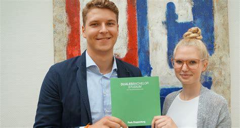Bewerbung Duales Studium Peek Und Cloppenburg Duales Studium Bei Peek Cloppenburg