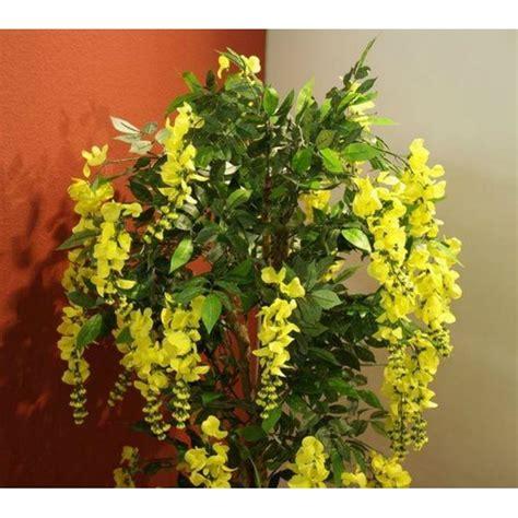 fiori e piante finte piante artificiali piante finte caratteristiche delle