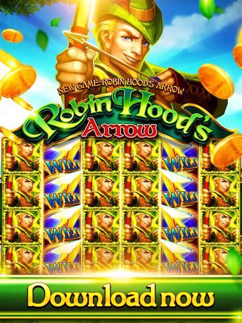 Doubleu Casino Win Real Money - doubleu casino free slots video poker and more dans l app store