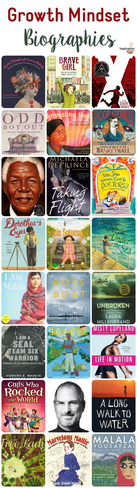 biography books for middle school 655 best images about a gifted classroom on pinterest