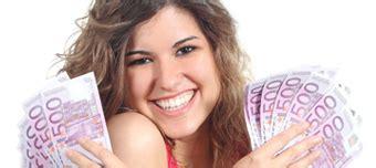 kredit für hauskauf ohne eigenkapital kredit ohne schufaeintrag schnell und seri 246 s