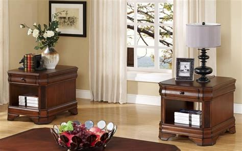 model home furniture auctions maryland home decor ideas