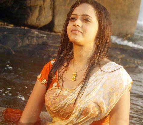 bhavana movie list tamil 12 best bhavana images on pinterest bhavana menon