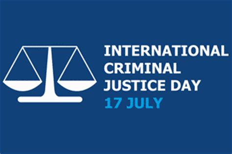 justice the international criminal court in a world of power politics books historical flags of our ancestors flags of the united