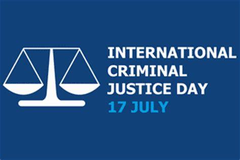 justice the international criminal court in a world of power politics books international criminal court