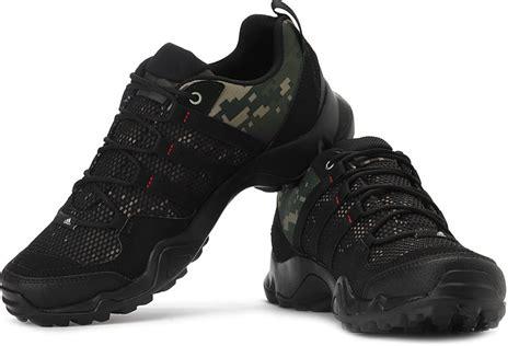adidas ax2 original adidas ax2 camo outdoors shoes for men buy black green