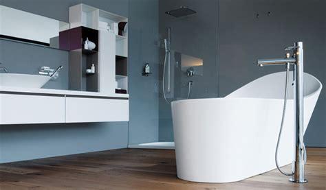 baignoire dans le sol conseils pour la pose d une robinetterie encastr 233 e dans le sol
