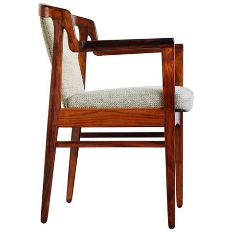 scandinavian modern armchair for sale at 1stdibs
