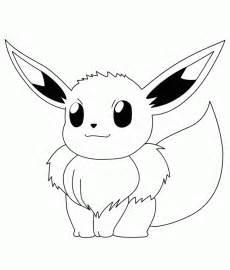 pokemon 55 bilder zum ausmalen