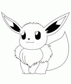 pokemon 55 ausmalbilder 123