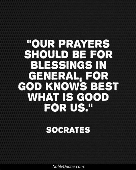 quotes by socrates socrates quotes and sayings