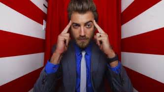 rhett and link quot i am a thoughtful guy quot laugh right