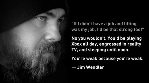 jim wendler quotes beyond 5 3 1 program 1 1 t nation
