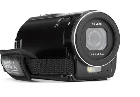 milkshake mp ordro digital video camera 16x zoom 1080p video anti