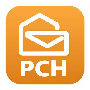 Call Publishers Clearing House - the pch app android apps on google play