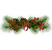 Christmas Image Transparent Background  Share Online