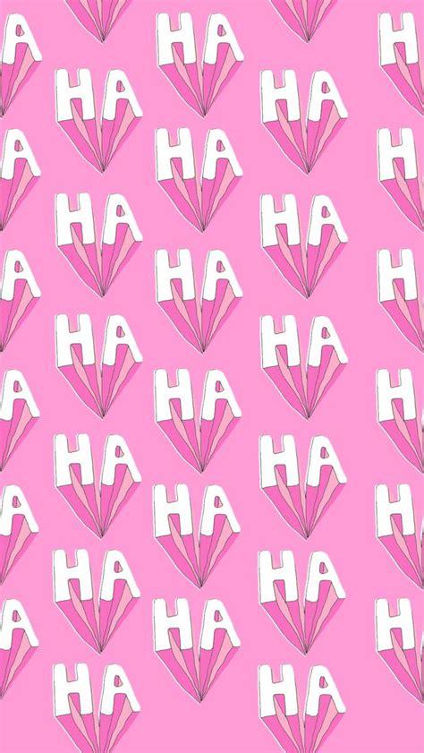 wallpaper iphone terbaik 25 ide terbaik pink wallpaper iphone di pinterest latar