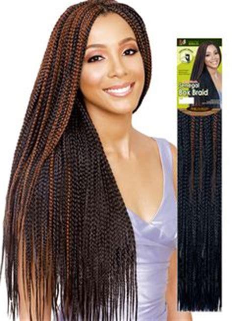 crochet braids brooklyn ny goddess african hair braiding styles aisha african hair