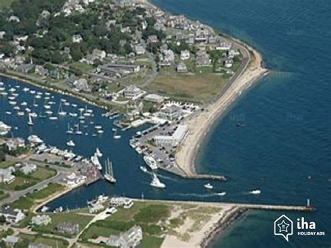 house falmouth ma house for rent in a charming property in falmouth iha 16025